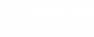 Logotipo-AIRP-Blanco (1)